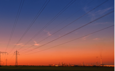 What is the difference between Standby Power and Prime Power?